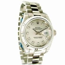 Rolex President Midsize 178279 Midsize Watch