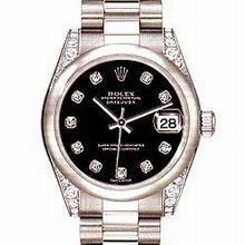 Rolex President Midsize 178296 Midsize Watch
