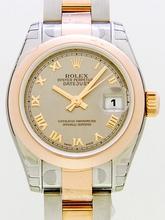 Rolex President Midsize 179161 Automatic Watch