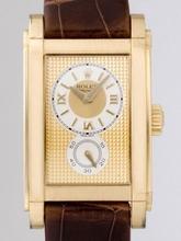 Rolex President Midsize 5440/8 Mens Watch