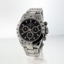 Rolex Sport 116520 Automatic Watch