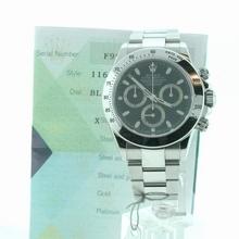 Rolex Sport 116520 Mens Watch