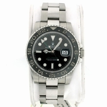 Rolex Sport 116710 Automatic Watch