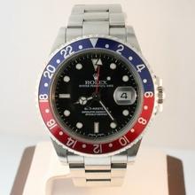 Rolex Sport 16710 Mens Watch