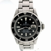 Rolex Sport 1680 Automatic Watch