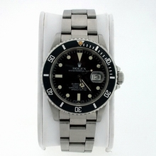Rolex Sport 16800 Mens Watch
