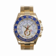 Rolex Yachtmaster 116688 Mens Watch