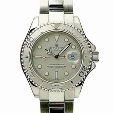 Rolex Yachtmaster 16622 Automatic Watch