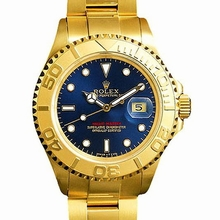 Rolex Yachtmaster 16628 Mens Watch