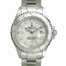 Rolex Yachtmaster 169622 Ladies Watch