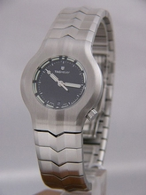 Tag Heuer Alter Ego WP1310.BA0750 Ladies Watch