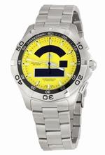 Tag Heuer Aquaracer CAF1011.BA0821 Mens Watch