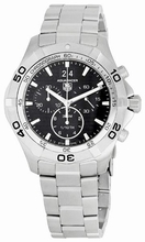 Tag Heuer Aquaracer CAF101E.BA0821 Mens Watch