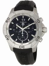 Tag Heuer Aquaracer CAF101EFT8011 Mens Watch