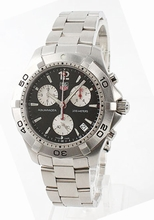 Tag Heuer Aquaracer CAF1110.BA0804 Mens Watch