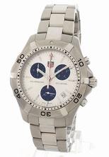Tag Heuer Aquaracer CAF1111.BA0803 Mens Watch
