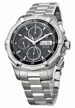 Tag Heuer Aquaracer CAF2014.BA0815 Mens Watch