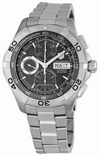 Tag Heuer Aquaracer CAF5011.BA0815 Mens Watch