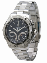 Tag Heuer Aquaracer CAF7010.BA0815 Mens Watch