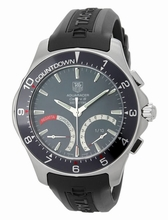 Tag Heuer Aquaracer CAF7111.FT8010 Mens Watch