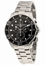 Tag Heuer Aquaracer CAN1010.BA0821 Mens Watch
