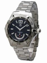 Tag Heuer Aquaracer WAF1010.BA0822 Mens Watch