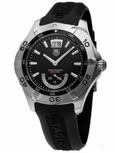 Tag Heuer Aquaracer WAF1010.FT8010 Automatic Watch