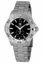 Tag Heuer Aquaracer WAF1014BA0822 Mens Watch