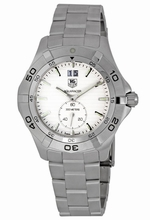 Tag Heuer Aquaracer WAF1015BA0822 Mens Watch