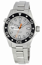 Tag Heuer Aquaracer WAJ1111.BA0871 Mens Watch