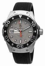 Tag Heuer Aquaracer WAJ1111.FT6015 Mens Watch