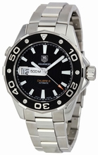 Tag Heuer Aquaracer WAJ2114.BA0871 Mens Watch