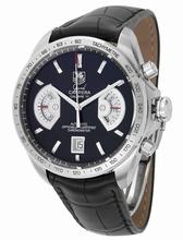 Tag Heuer Carrera CAV511A.FC6225 Mens Watch