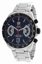 Tag Heuer Carrera CAV511C.BA0904 Mens Watch