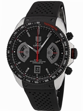 Tag Heuer Carrera CAV511C.FT6016 Mens Watch