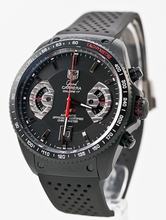 Tag Heuer Carrera CAV518B.FT6016 Mens Watch