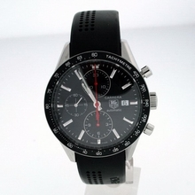 Tag Heuer Carrera CV2014.FT6007 Automatic Watch