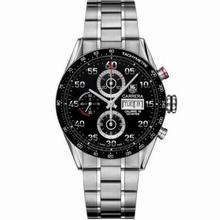 Tag Heuer Carrera CV2A10.BA0796 Automatic Watch