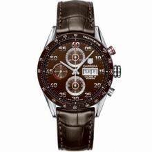 Tag Heuer Carrera CV2A12.FC6236 Mens Watch