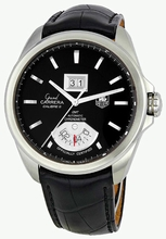 Tag Heuer Carrera WAV5111.FC6225 Mens Watch