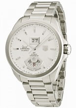 Tag Heuer Carrera WAV5112.BA0901 Mens Watch