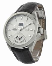 Tag Heuer Carrera WAV5112.FC6231 Mens Watch