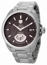 Tag Heuer Carrera WAV511C.BA0900 Mens Watch