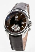 Tag Heuer Carrera WAV511C.FC6230 Mens Watch