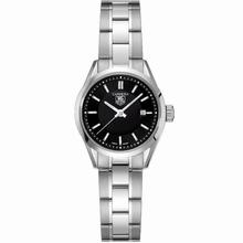 Tag Heuer Carrera WV1414.BA0793 Quartz Watch