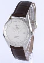 Tag Heuer Carrera WV2116.FC6181 Mens Watch