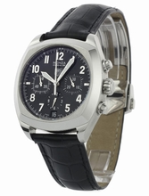 Tag Heuer Classic Monza CR5110.FC6175 Mens Watch