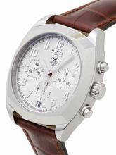 Tag Heuer Classic Monza CR5111.FC6176 Mens Watch