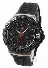 Tag Heuer Formula 1 CAH1010.BT0717 Mens Watch