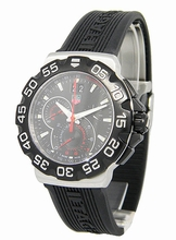 Tag Heuer Formula 1 CAH1010.FT6026 Mens Watch
